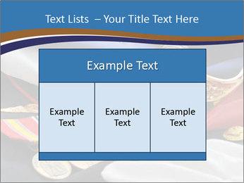 0000079612 PowerPoint Templates - Slide 59
