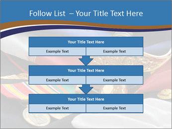 0000079612 PowerPoint Templates - Slide 60