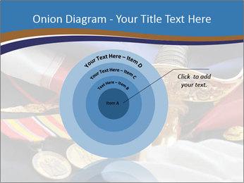 0000079612 PowerPoint Templates - Slide 61