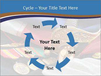 0000079612 PowerPoint Templates - Slide 62