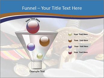 0000079612 PowerPoint Templates - Slide 63