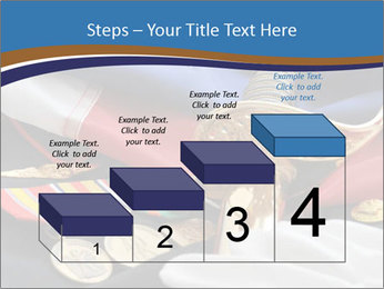 0000079612 PowerPoint Templates - Slide 64