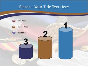 0000079612 PowerPoint Templates - Slide 65