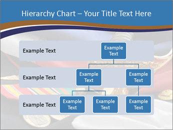0000079612 PowerPoint Template - Slide 67