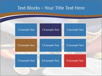 0000079612 PowerPoint Templates - Slide 68