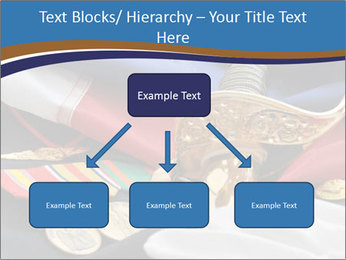 0000079612 PowerPoint Templates - Slide 69