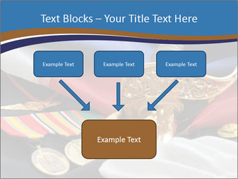 0000079612 PowerPoint Templates - Slide 70