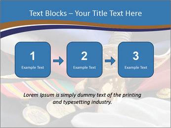0000079612 PowerPoint Templates - Slide 71