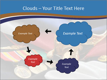 0000079612 PowerPoint Templates - Slide 72