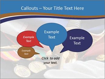 0000079612 PowerPoint Templates - Slide 73