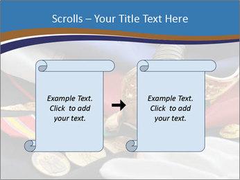 0000079612 PowerPoint Templates - Slide 74