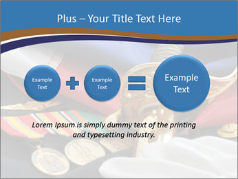 0000079612 PowerPoint Templates - Slide 75