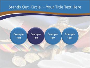 0000079612 PowerPoint Templates - Slide 76