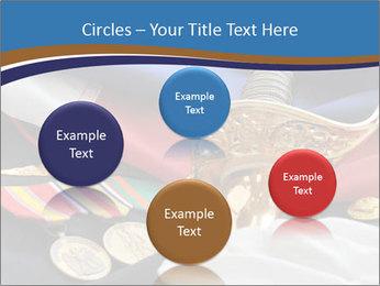 0000079612 PowerPoint Templates - Slide 77