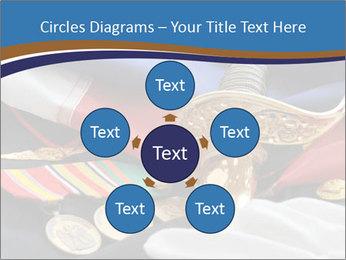 0000079612 PowerPoint Templates - Slide 78