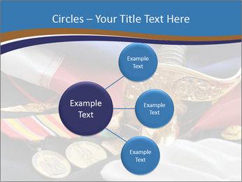 0000079612 PowerPoint Templates - Slide 79