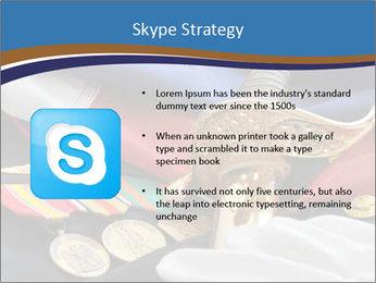 0000079612 PowerPoint Template - Slide 8