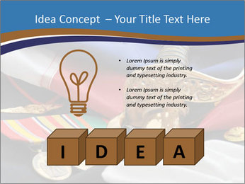0000079612 PowerPoint Templates - Slide 80