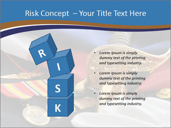 0000079612 PowerPoint Templates - Slide 81