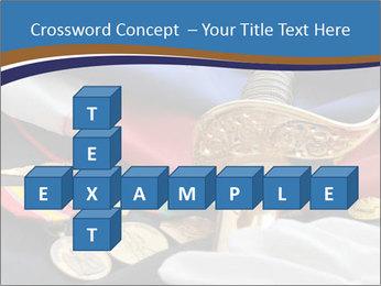 0000079612 PowerPoint Templates - Slide 82