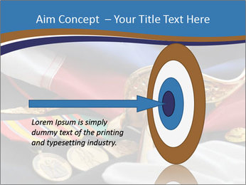 0000079612 PowerPoint Templates - Slide 83