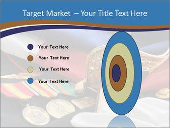 0000079612 PowerPoint Templates - Slide 84