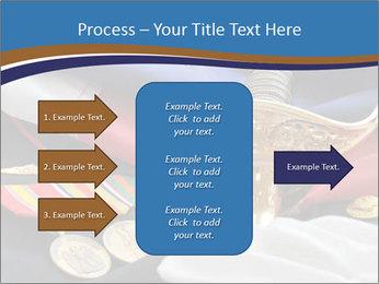 0000079612 PowerPoint Templates - Slide 85