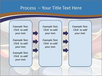 0000079612 PowerPoint Templates - Slide 86