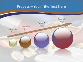0000079612 PowerPoint Templates - Slide 87