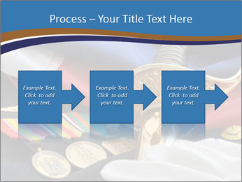 0000079612 PowerPoint Templates - Slide 88