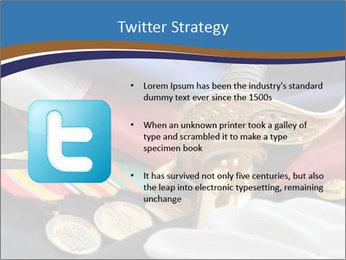 0000079612 PowerPoint Templates - Slide 9