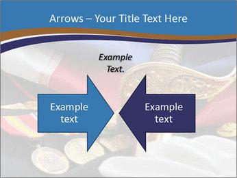 0000079612 PowerPoint Templates - Slide 90