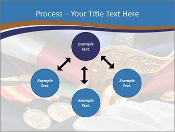 0000079612 PowerPoint Templates - Slide 91