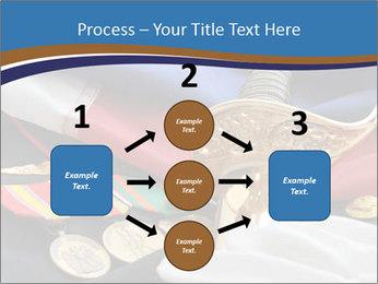 0000079612 PowerPoint Templates - Slide 92