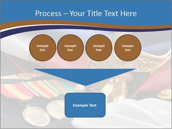 0000079612 PowerPoint Templates - Slide 93