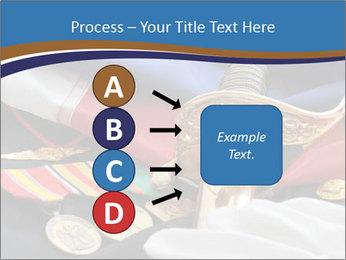 0000079612 PowerPoint Templates - Slide 94