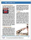 0000079612 Word Templates - Page 3