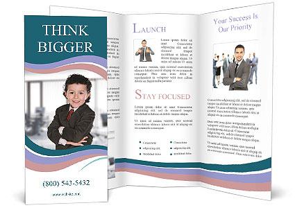 0000079613 Brochure Template