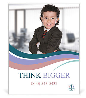 0000079613 Poster Template