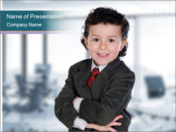 0000079613 PowerPoint Template