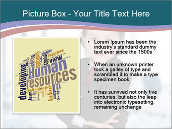 0000079613 PowerPoint Template - Slide 13