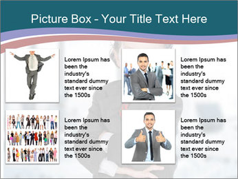 0000079613 PowerPoint Template - Slide 14