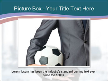 0000079613 PowerPoint Template - Slide 15
