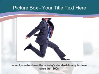 0000079613 PowerPoint Template - Slide 16