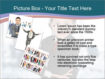0000079613 PowerPoint Template - Slide 17