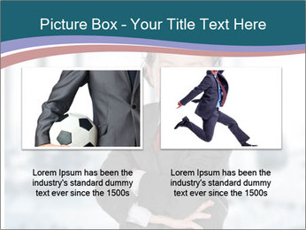 0000079613 PowerPoint Template - Slide 18