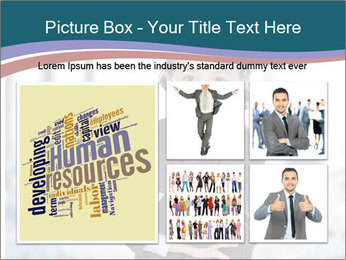 0000079613 PowerPoint Template - Slide 19