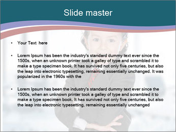 0000079613 PowerPoint Template - Slide 2