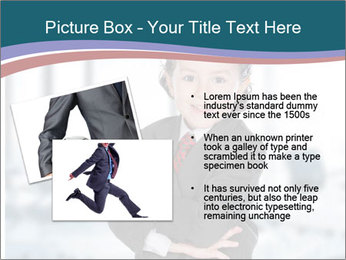 0000079613 PowerPoint Template - Slide 20