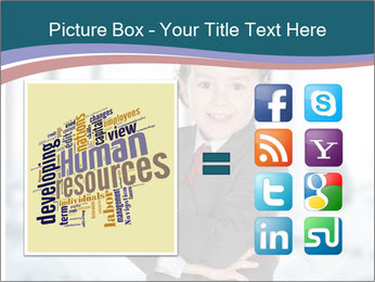 0000079613 PowerPoint Template - Slide 21